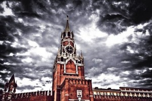 Кремль мог готовить еще один «Солсбери» в США