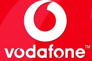 На території «ЛНР» відновлений зв'язок Vodafone