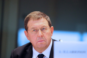 Украина не самая бедная страна ЕС. Эксперты перессорились из-за доклада МВФ