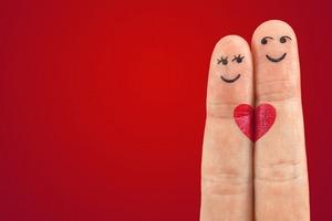 Остерегайтесь лгать и лжецов: самый точный любовный гороскоп на 27 октября