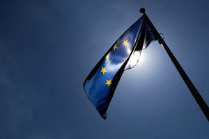 Россия поднялась в рейтинге главных угроз ЕС