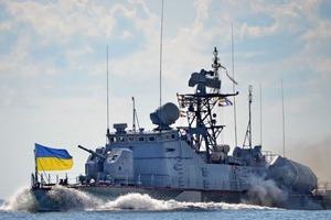 Родина забыла? Моряки из Крыма пожаловались Порошенко на отсутствие жилья