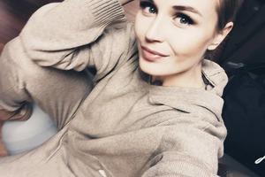 Полина Гагарина шокировала поклонников смелым образом