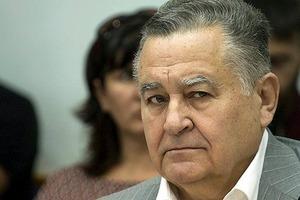 Марчук: для решения конфликта на Донбассе нужен компромисс