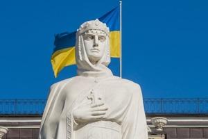 Священник назвал точную дату предоставления Томоса Украине