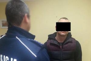 Двоих украинцев в Польше избили из-за их национальности