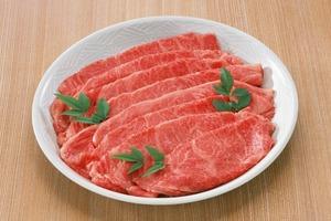 Как убрать запах баранины у мяса