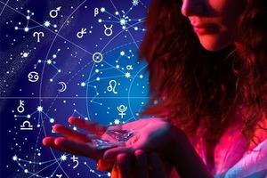 Как избежать проблем. Подсказки Вселенной для знаков Зодиака на неделю 11-17 мая