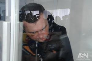 Шепелев заявляет, что ехал сдаваться в Украину, а удостоверение ДНР не его