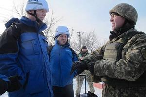 ОРДО без связи: Украинская сторона выполнила свои обязательства