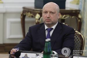 РФ может начать широкомасштабную войну в любой момент