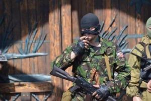 СБУ обнародовала перехваченные разговоры боевиков ЧВК Вагнер