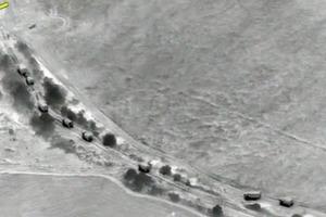Волкер: Москва свідомо продовжує війну на Донбасі