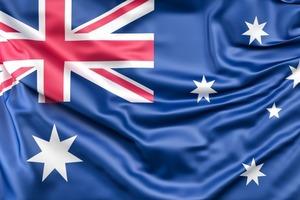 Агрессия в Керченском проливе: Австралия ввела санкции против РФ