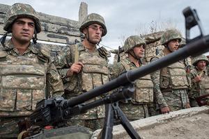 Азербайджан и Армения возобновили боевые действия, есть жертвы и раненые