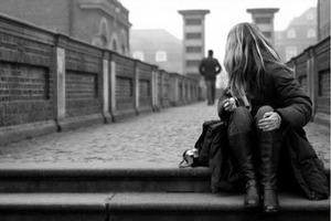 4 знака зодіаку, які рідко створюють вічні пари