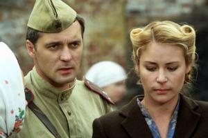 Зйомки масової бійки в російському серіалі закінчилося реальною смертю актора