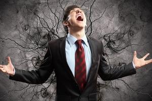 Стало известно, какие продукты избавляют от стресса