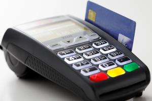 Платежные терминалы - каждому предпринимателю. В Минэкономики рассказали особенности новации