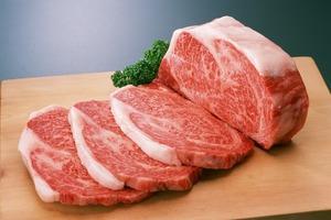Как хранить мясо в морозилке, чтобы оно оставалось вкусным до года