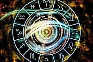 Самый точный гороскоп на неделю с 18 по 24 июня