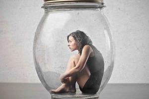 10 звичок, які заважають стати успішною людиною