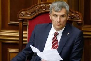 Свобода, КУН, ОУН, ПС и С14 выдвинули своего кандидата в президенты