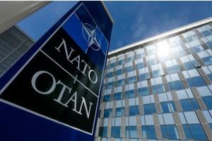 Ультиматум Угорщини: НАТО продовжить підтримку України, незважаючи ні на що