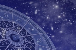 День свободы и сюрпризов: самый точный гороскоп на 22 сентября для всех знаков Зодиака