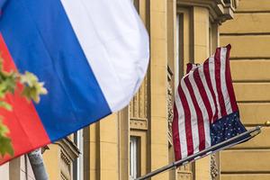 США звинуватили 13 росіян у втручанні в вибори