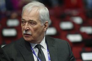 Россия определилась со своими приоритетами на Донбассе