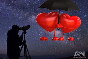 5 знаков Зодиака, для которых 2018-й станет лучшим годом в любви
