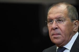 Россия придумала новую провокацию от Украины в Керченском проливе