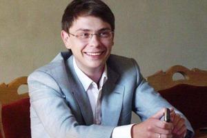 У НАБУ підтвердили, що «Інтерпол» затримав екс-депутата Крючкова