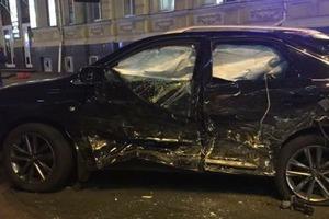 Страшное ДТП в Харькове можно было предотвратить - эксперт