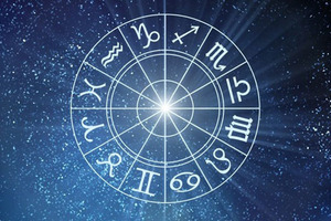Энергия бьет фонтаном: Самый точный гороскоп на 23 сентября