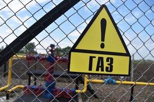 Угорщина знайшла заміну газу з Росії, він піде в обхід України