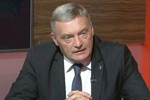В план мероприятий ООН внесли урегулирование ситуации на Донбассе