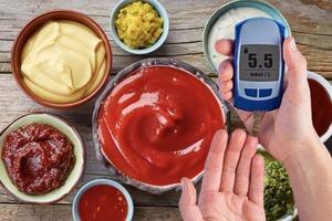 Известный продукт назвали причиной опасного уровня сахара в крови