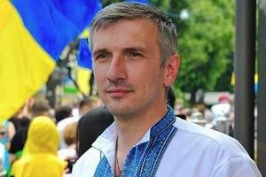 Раненый Михайлик очнулся. Полиция его охраняет
