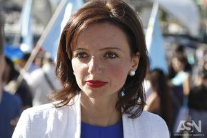 Дипломатический скандал: из Украины выслали сотрудника посольства Беларуси