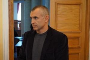У Черкасах убитий соратник Тимошенко