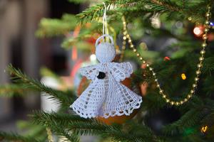 Запреты на Рождественский Сочельник 6 января