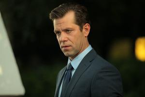 В Україну не пустили двох популярних у РФ акторів