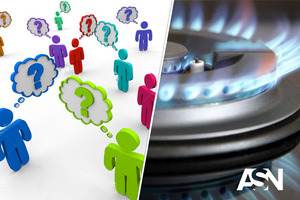 Як змінити постачальника газу після припинення дії ПСО Нафтогазу