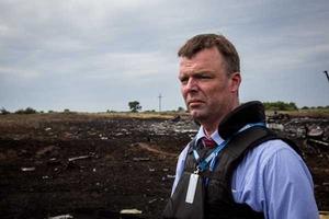 Місія ОБСЄ може назавжди покинути Донбас