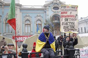 Не боятся народного гнева: власть купила силовиков и руководителей телеканалов — эксперт