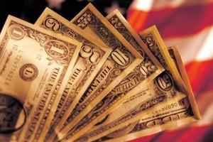 5 обычных вещей, которые привлекут к вам деньги