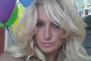 Гимнастка Татьяна Гуцу подает в суд на коллегу, изнасиловавшего ее в 15 лет
