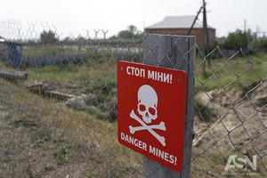 Земля, вода и воздух оккупированного Донбасса отравлены. МинВОТ говорит о единственном шансе для региона